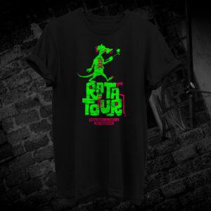 Camisetas_Ratatour_DESCUBRE